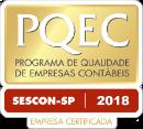 Selo-PQEC-2018