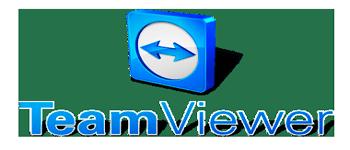 teamviwer-icon